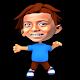 Download Ashok Darji Run For PC Windows and Mac