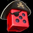 Pirate\'s Dice