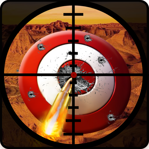 Desert Range Sniper Shooting file APK Free for PC, smart TV Download