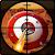 Desert Range Sniper Shooting file APK Free for PC, smart TV Download