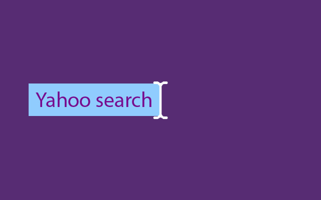 Highlight to Search