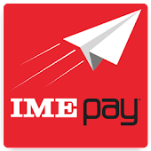 IME Pay Agent