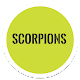 Scorpions Music Library (Unofficial) Download for PC Windows 10/8/7
