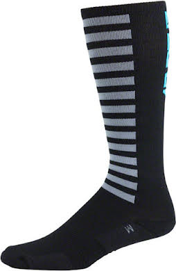 45NRTH Knee High Cold Weather Cycling Socks alternate image 0