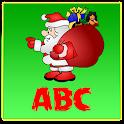 ABC Kids Adventure Christmas
