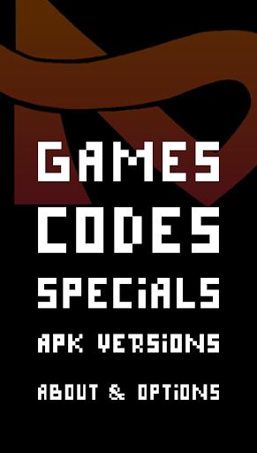Araya Games APP