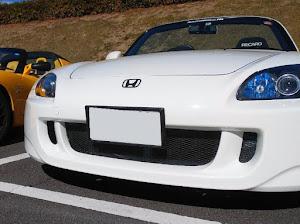 S2000 AP1 200型のカスタム事例画像 隼助さんの2019年01月23日23:21の投稿