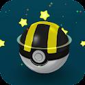 Meilleur Pokémon GO Guider icon
