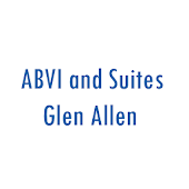 ABVI and Suites-Glen Allen