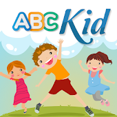Tải ABCKid APK