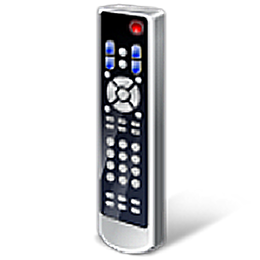 Remote+ Free for DirecTV