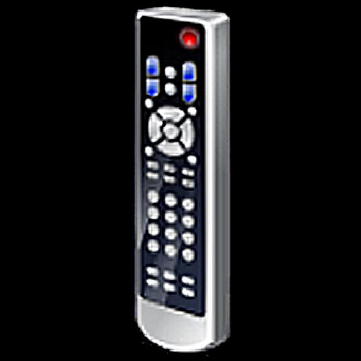 Remote+ Free for DirecTV (app)