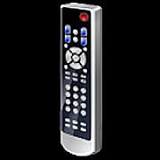 Remote+ Free for DirecTV  Icon