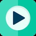 RongVietTV icon