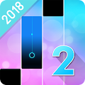 Piano Magic Tiles - Free Music Piano Game 2018 download
