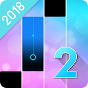 Piano Magic Tiles - Free Music Piano Game 2018