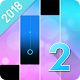 Piano Magic Tiles - Free Music Piano Game 2018 APK
