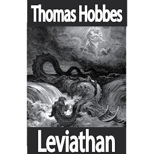 the views of hobbes leviathan in the lord of the flies Throughout thomas hobbes' leviathan, there are numerous references to the emotion of fear in human nature and it's effects as one of the this contract, a morally bonding agreement, calls for the creation of the commonwealth that is ruled by a single authority, of one that is either elected or taken.