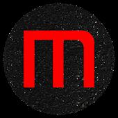 MIXHOP Mixtapes