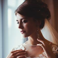 Wedding photographer Viktoriya Shatilo (TorySha). Photo of 14.09.2017