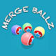 Download Merge Ballz For PC Windows and Mac