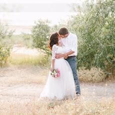 Wedding photographer Irina Kupriyanova (Joint). Photo of 20.11.2015