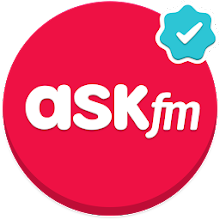 ASKfm - Ask Me Anonymous Questions Download on Windows