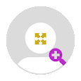 picFull - Tam ekran, büyük profil fotoğrafı