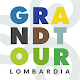 Lombardy Grand Tour APK