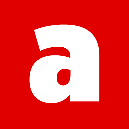 AppsssNet avatar image
