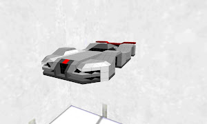 TOMAHAWK GT-2