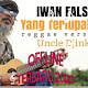 Uncle Djink - Iwan Fals Offline Mp3 Download on Windows