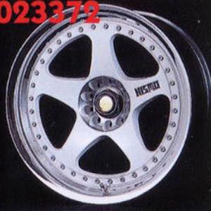 フェアレディZ GCZ32 のカスタム事例画像 8ナンバーZさんの2020年10月15日14:22の投稿