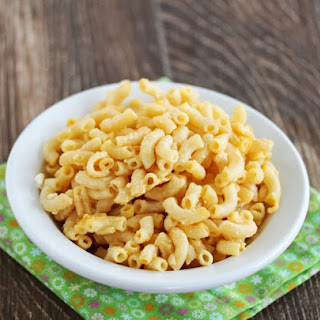 Kraft Macaroni Cheese Recipes.