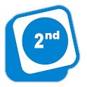 2nd Browser(セカンドブラウザ) icon