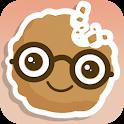 Korzhik ֊ Taste of childhood on your smartphone icon