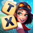 Text Express - A Word Adventure