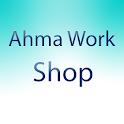 ahma1 icon
