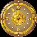 Clock Puzzle: Ring the Alarm icon
