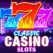 Classic Casino Slots - Offline Jackpot Slots 777