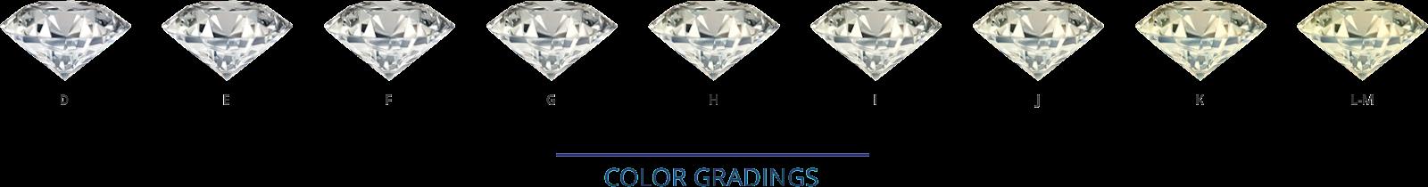 http://randrjewelers.m.gfbeta.net/media/wysiwyg/color_img_1.png