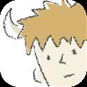 魔王(笑) icon