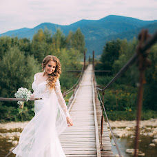 Wedding photographer Viktoriya Egupova (TORIfoto). Photo of 12.09.2015