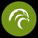 spotwild – bird identification & nature community icon