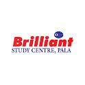 Brilliant Pala - Online Exam icon