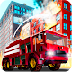 Fire Truck Emergency Rescue - Driving Simulator apk
