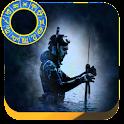 Aquarius Astrology & Horoscope icon