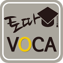 토따 VOCA (토졸 보카 앱) icon