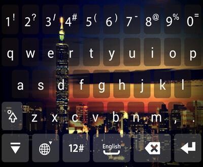 玩免費遊戲APP|下載IQQI Taipei 101 Theme (Test) app不用錢|硬是要APP