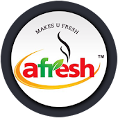 Afresh - AB Marketing